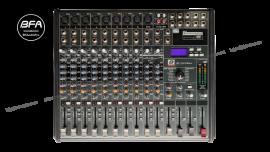 Mixer BFAUDIO BF12PRO
