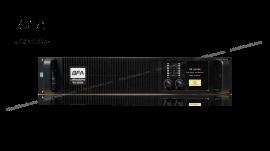 Main BFAUDIOPRO VA2650I
