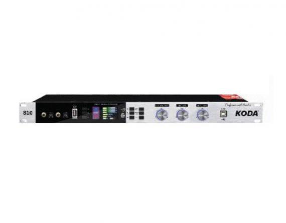 Mixer Số Karaoke Giá Rẻ Bán Chạy Vidia - 2021