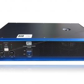 BFaudio Pro XR8000