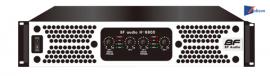 BFaudio H8800