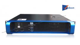 BFaudio Pro XR5000