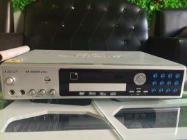 Đầu Karaoke Arirang AR-3600 HI Plus - Hàng Thanh Lý Giá Rẻ