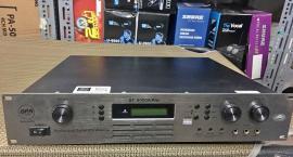 Amply Karaoke BFAUDIOPRO K-9900A PRO - Hàng Demo Giá Rẻ