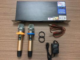 Micro Cao Cấp Hàng Thanh Lý Giá Tốt - E3 V910A