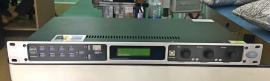 Mixer cao cấp BFAudio K8000 Pro - Hàng Thanh Lý Giá Rẻ
