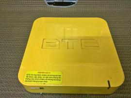 Đầu karaoke BTE ổ cứng 4TB - Hàng Thanh Lý Giá Rẻ