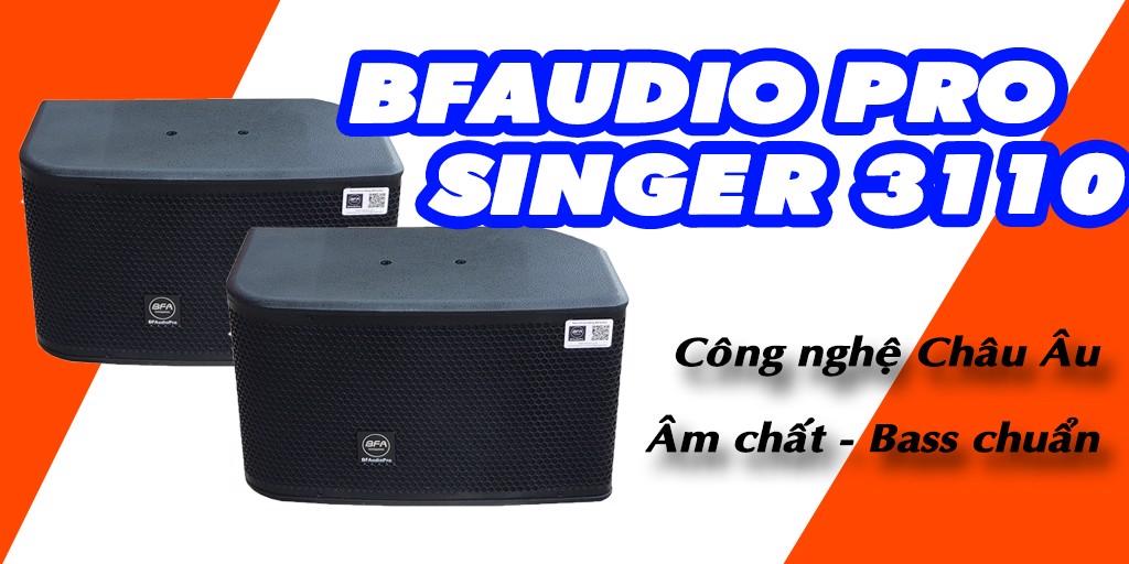 Bfaudio_Pro_singer_2110_-1