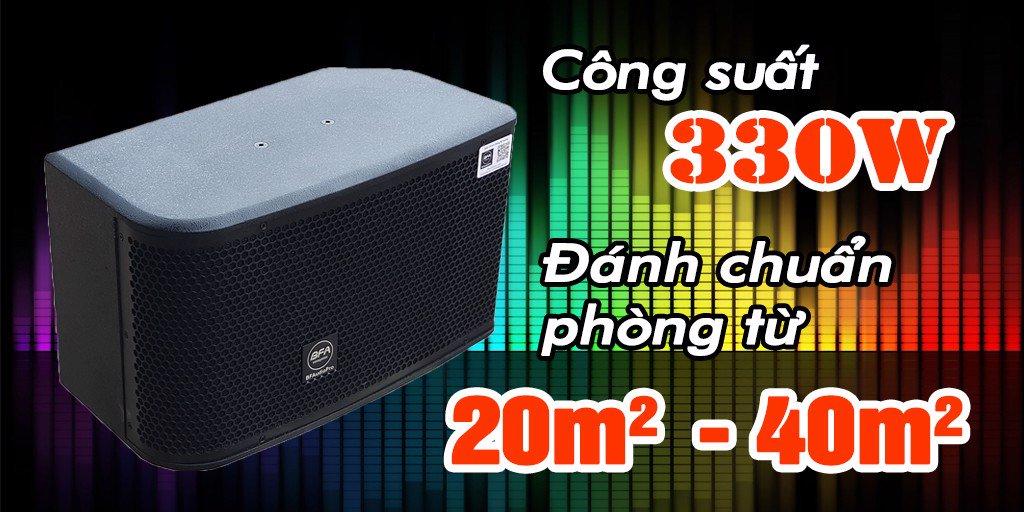 cong-suat-dan-karaoke-tuong-thich-voi-khong-gian-phong