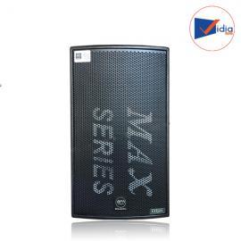 BFAudioPro Max-1200 NEO