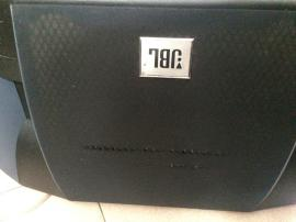 Loa JBL RM101 - Hàng Trưng Bày