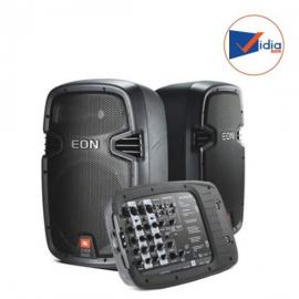 JBL EON 210P