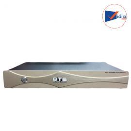 BTE S600 (3TB)
