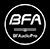 BFAudio