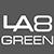 LA8 Green