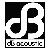 dB Acoustic