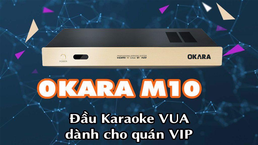 okara-m10