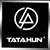 Tatahun