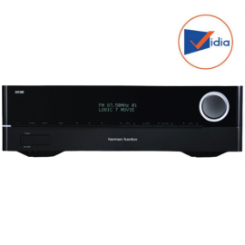 HARMAN/ KARDON AVR171/230