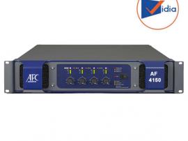 Amply AF-4150