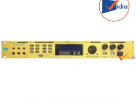 TXPRO9000