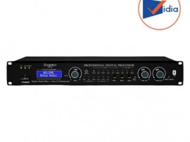 Amply Karaoke Digital Bonus DSP-24D