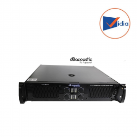 Main dB Acoustic MA8004