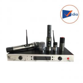 Micro dB Acoustic dB350