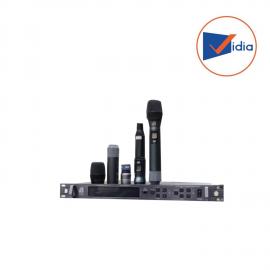 Micro dB Acoustic dB550 Pro