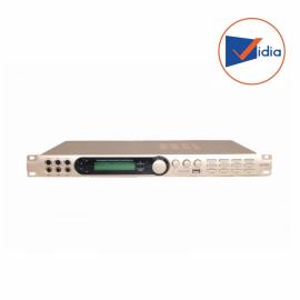 Mixer Donbn EK580