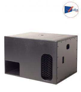 Nexo LS1200