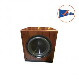 Sub dB Acoustic W12A