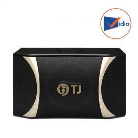 TJ TS-G100