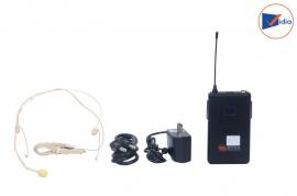 Micro 4 sóng Bosa 112W