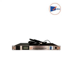 CHIA NGUỒN CA-8.1