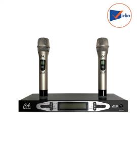 MICRO  CA Sound M-10 SMART