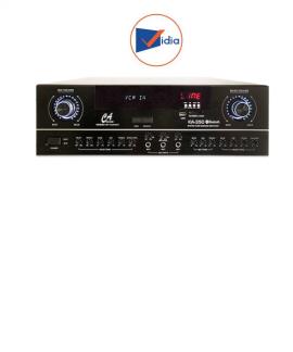 AMPLY CASOUND KA-350