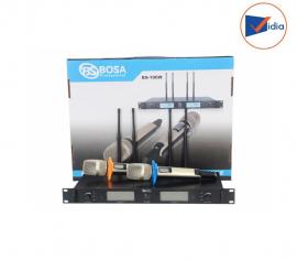 Micro Bosa 106W