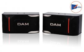 DAM DDS-670EX