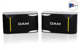 DAM DDS-690EX