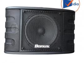 LOA BONUS 868