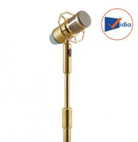 Micro karaoke đứng Bonus MD6