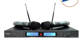 Micro karaoke Bonus Audio MB-5000