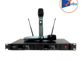 Micro karaoke Bonus MB-9000S
