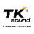 TKSound