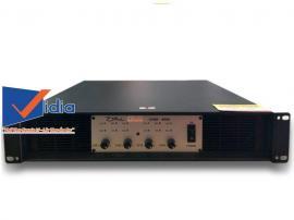 OHM 4600