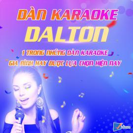 Dàn Karaoke Dalton