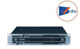Đẩy công suất Agasound KP 500i