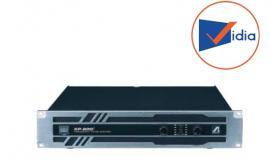 Đẩy công suất Agasound KP 800i
