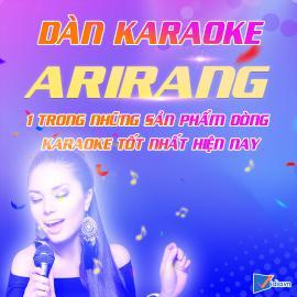 Dàn Karaoke Arirang